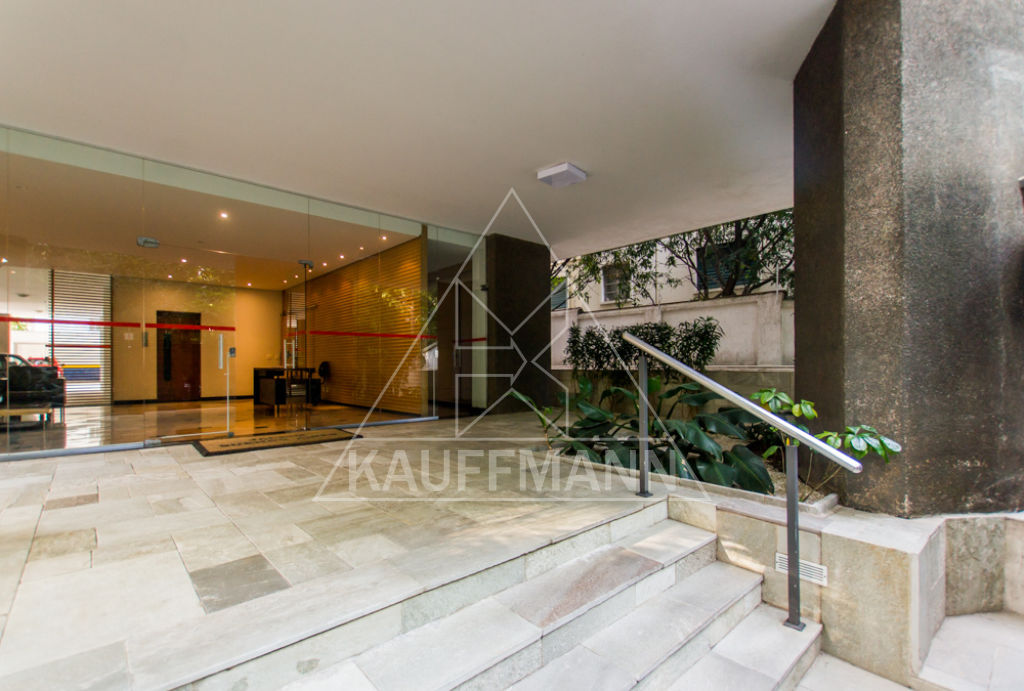apartamento-venda-sao-paulo-higienopolis-jardim-buenos-aires-4dormitorios-1suite-2vagas-320m2-Foto40