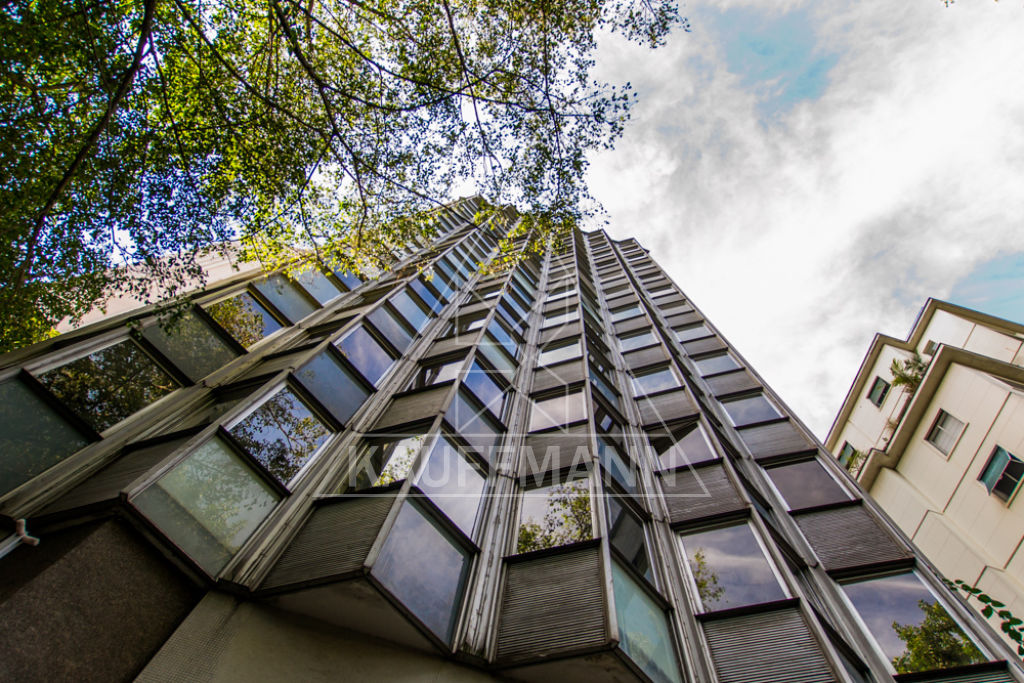 apartamento-venda-sao-paulo-higienopolis-jardim-buenos-aires-4dormitorios-1suite-2vagas-320m2-Foto41
