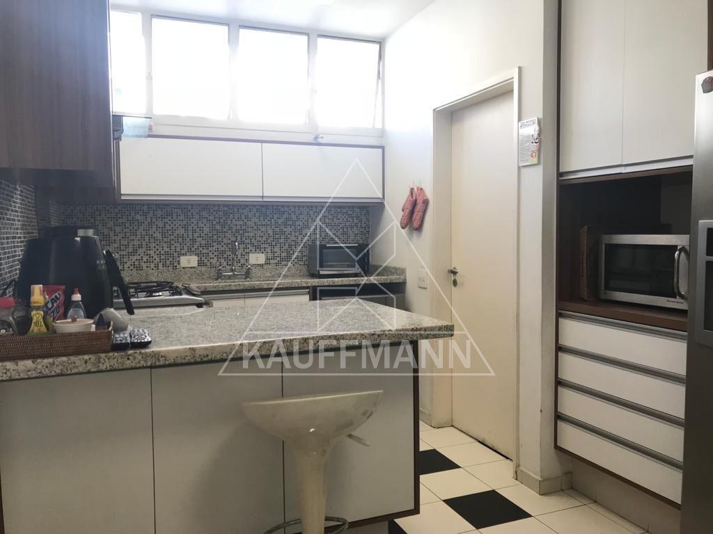 apartamento-venda-sao-paulo-higienopolis-itapua-3dormitorios-1suite-1vaga-176m2-Foto22