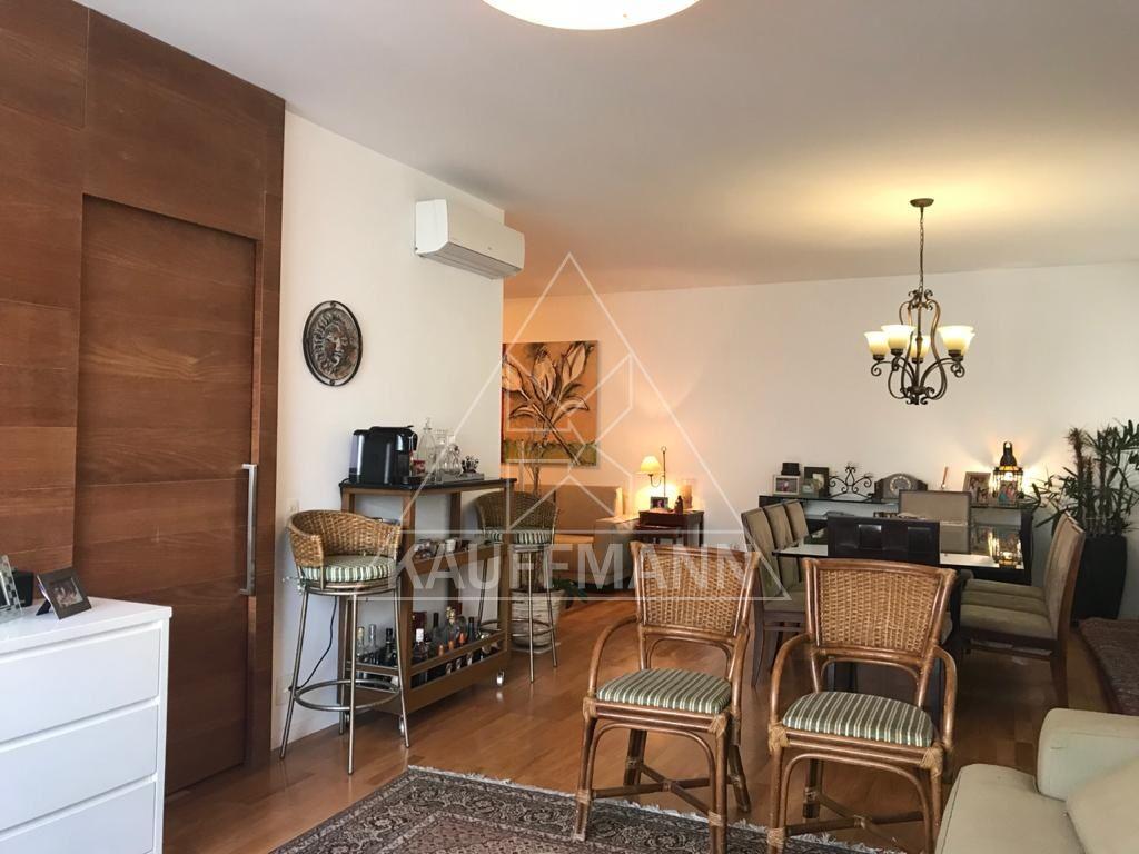 apartamento-venda-sao-paulo-higienopolis-itapua-3dormitorios-1suite-1vaga-176m2-Foto9