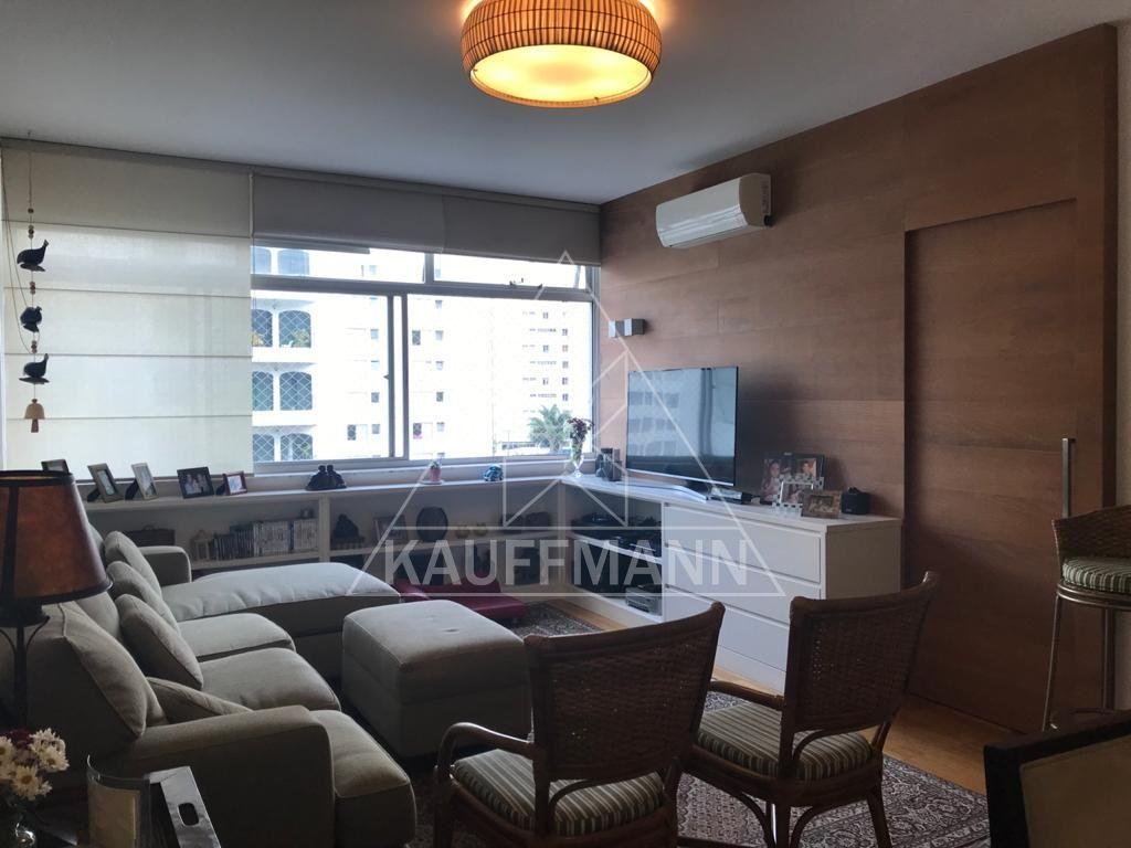 apartamento-venda-sao-paulo-higienopolis-itapua-3dormitorios-1suite-1vaga-176m2-Foto7