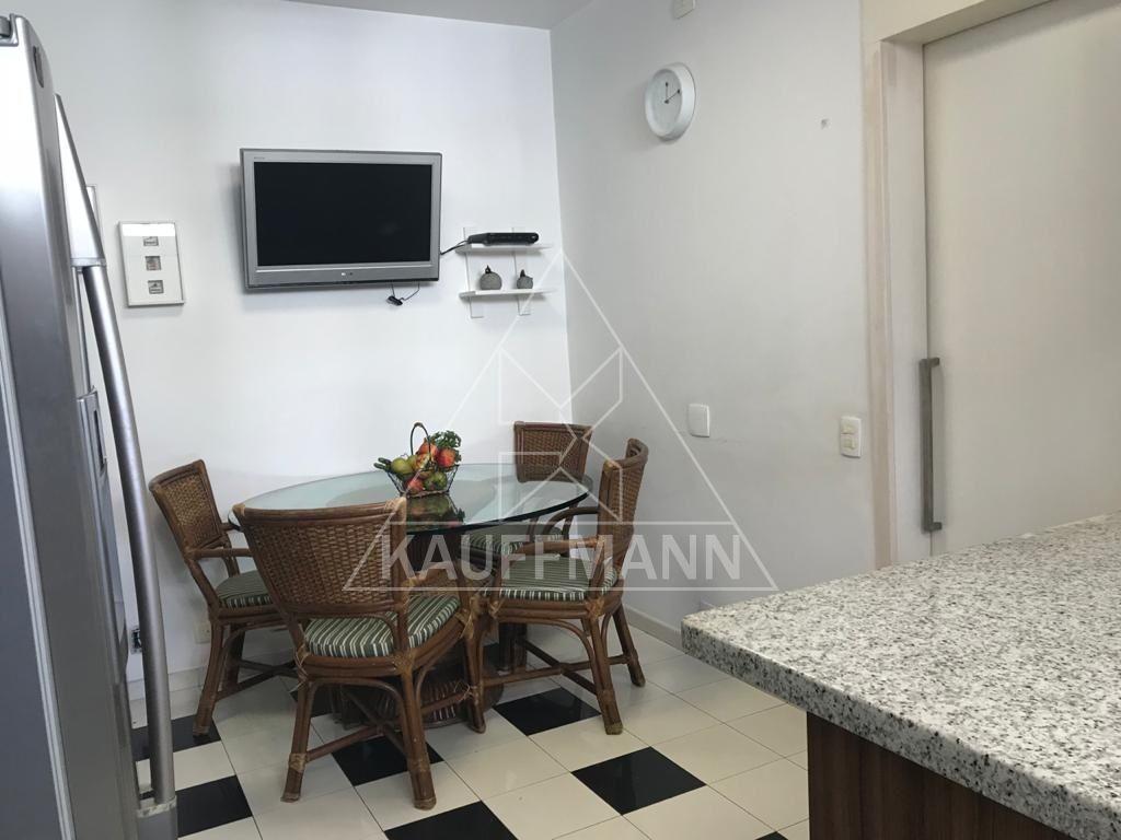 apartamento-venda-sao-paulo-higienopolis-itapua-3dormitorios-1suite-1vaga-176m2-Foto25