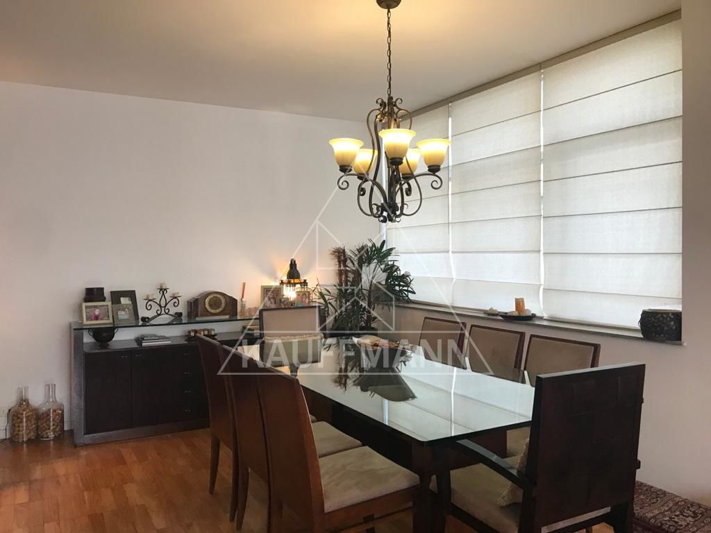 apartamento-venda-sao-paulo-higienopolis-itapua-3dormitorios-1suite-1vaga-176m2-Foto4
