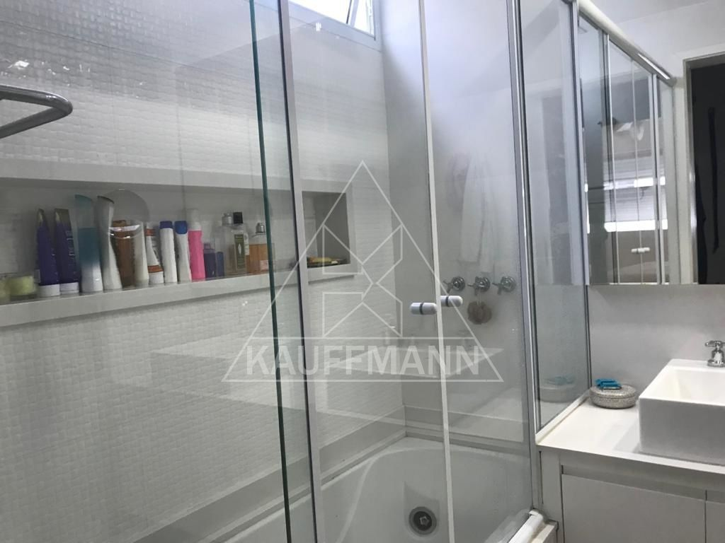 apartamento-venda-sao-paulo-higienopolis-itapua-3dormitorios-1suite-1vaga-176m2-Foto21