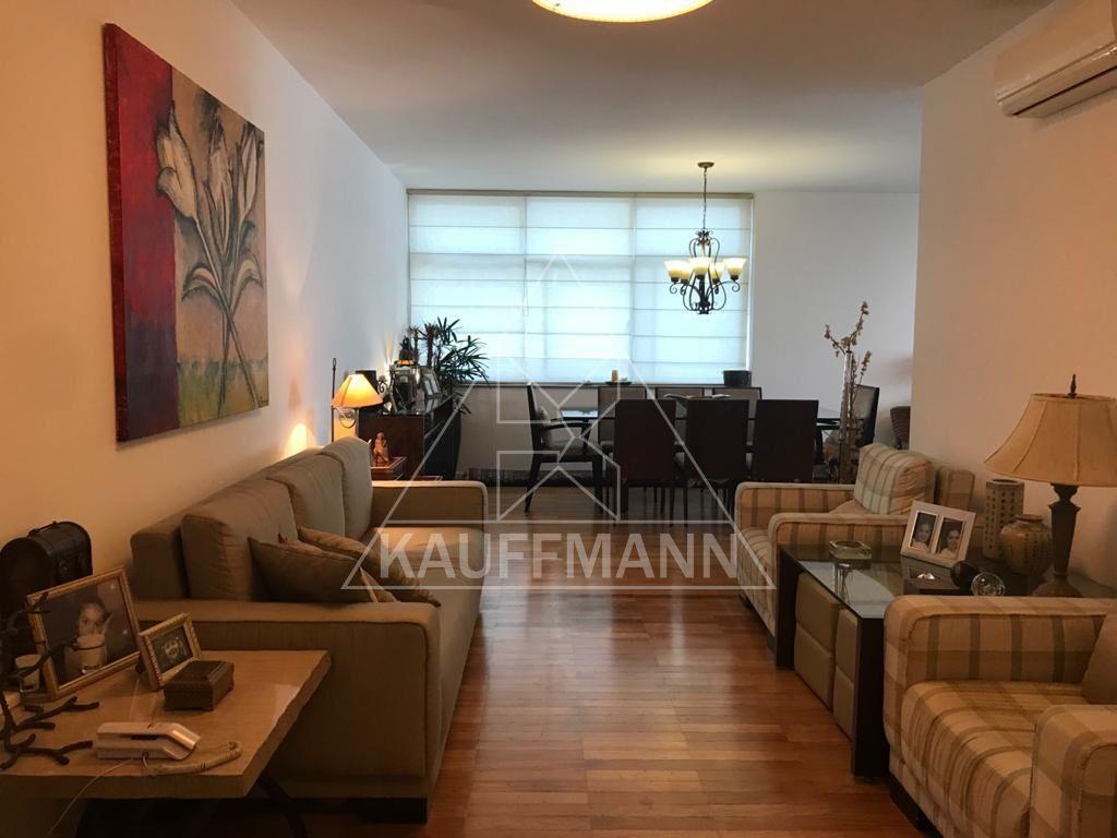 apartamento-venda-sao-paulo-higienopolis-itapua-3dormitorios-1suite-1vaga-176m2-Foto1