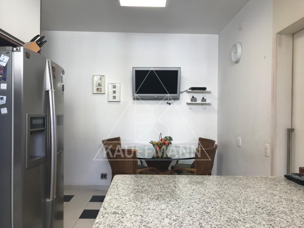 apartamento-venda-sao-paulo-higienopolis-itapua-3dormitorios-1suite-1vaga-176m2-Foto24