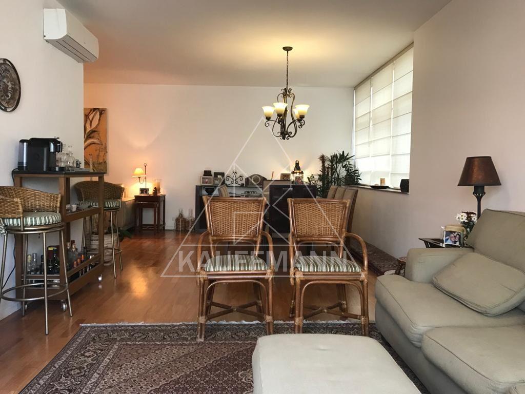 apartamento-venda-sao-paulo-higienopolis-itapua-3dormitorios-1suite-1vaga-176m2-Foto3