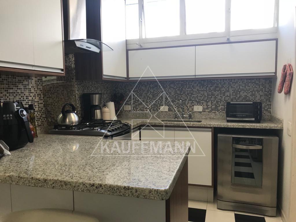 apartamento-venda-sao-paulo-higienopolis-itapua-3dormitorios-1suite-1vaga-176m2-Foto23