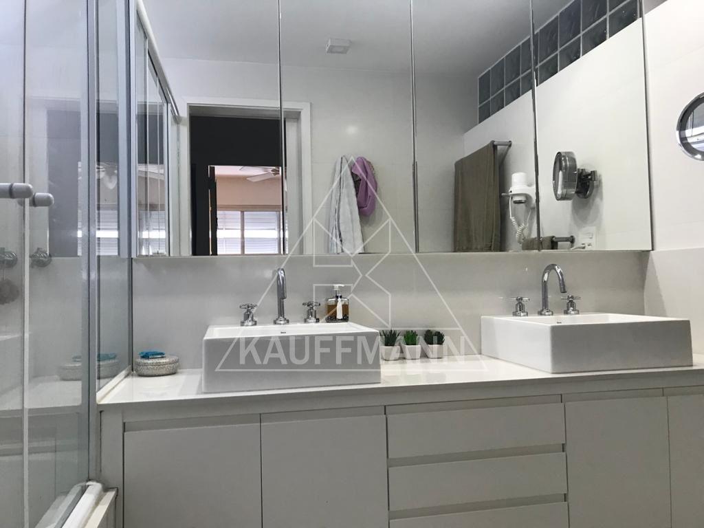 apartamento-venda-sao-paulo-higienopolis-itapua-3dormitorios-1suite-1vaga-176m2-Foto19