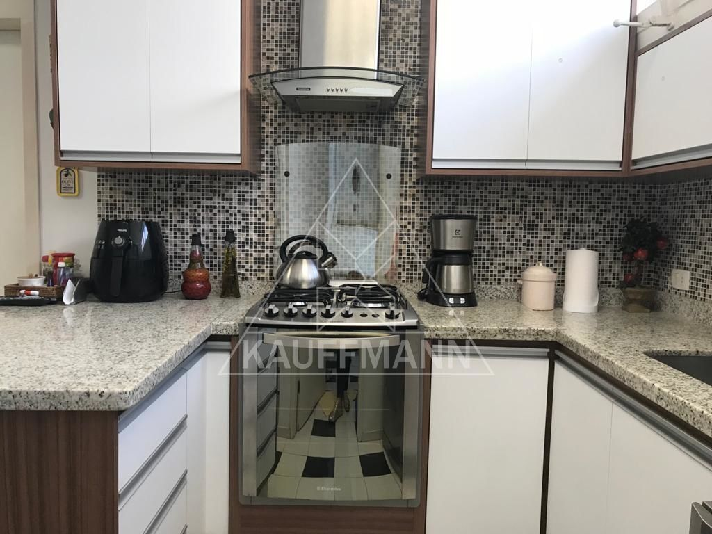 apartamento-venda-sao-paulo-higienopolis-itapua-3dormitorios-1suite-1vaga-176m2-Foto20