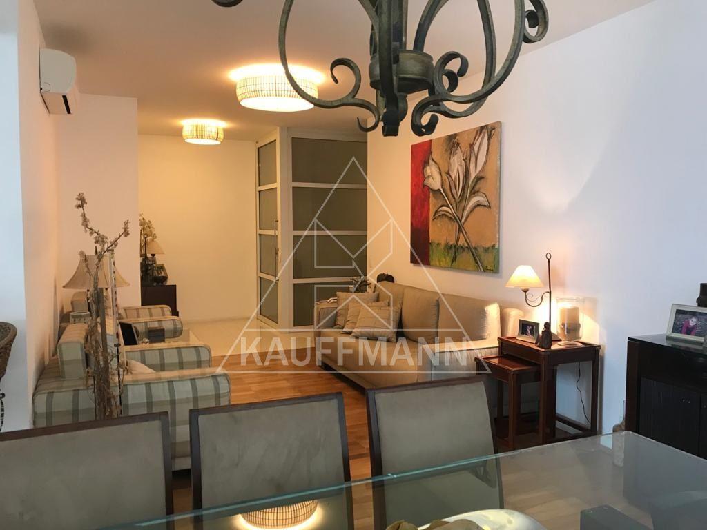 apartamento-venda-sao-paulo-higienopolis-itapua-3dormitorios-1suite-1vaga-176m2-Foto5