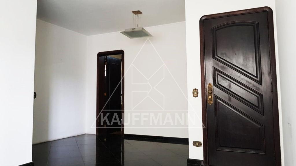 apartamento-venda-sao-paulo-moema-tolouse-3dormitorios-1vaga-80m2-Foto1