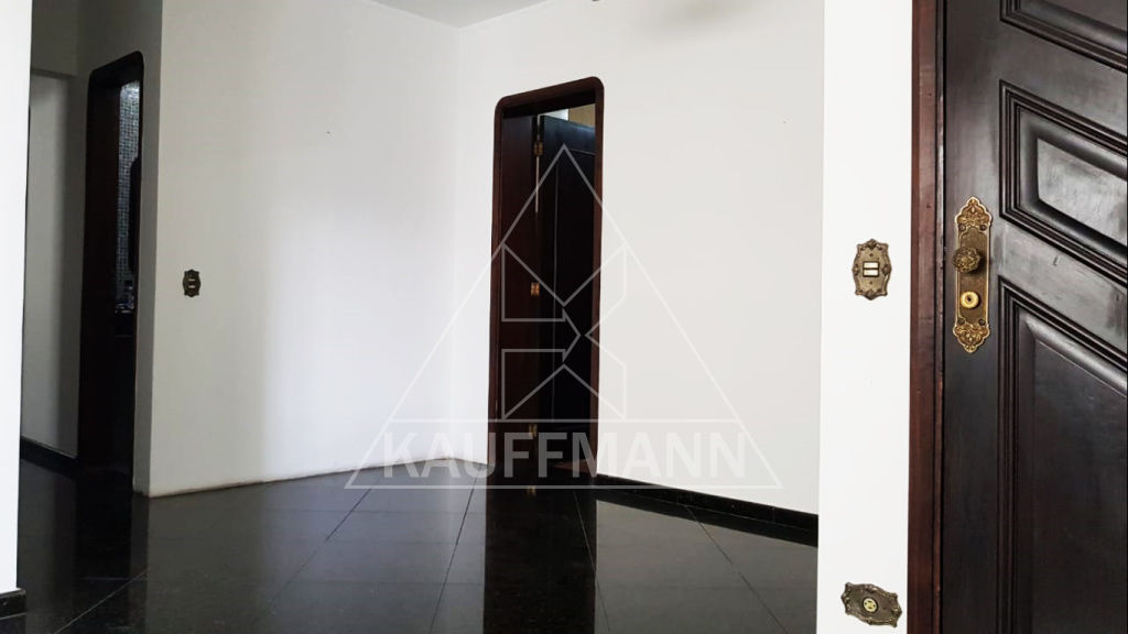 apartamento-venda-sao-paulo-moema-tolouse-3dormitorios-1vaga-80m2-Foto2