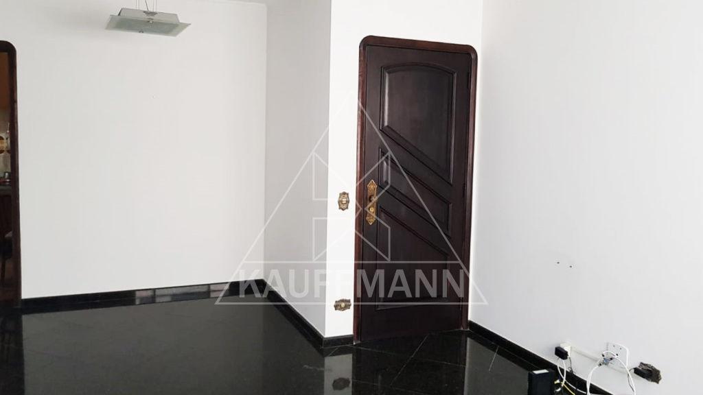 apartamento-venda-sao-paulo-moema-tolouse-3dormitorios-1vaga-80m2-Foto3