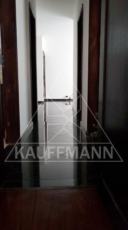 apartamento-venda-sao-paulo-moema-tolouse-3dormitorios-1vaga-80m2-Foto4