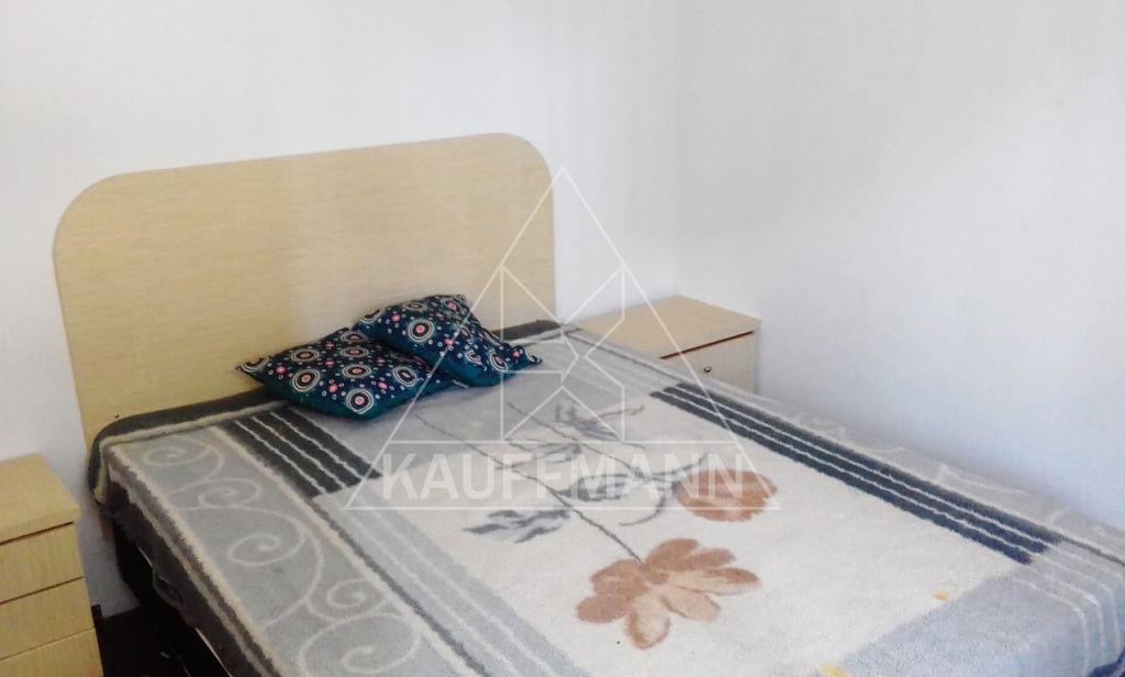 apartamento-venda-sao-paulo-moema-tolouse-3dormitorios-1vaga-80m2-Foto5