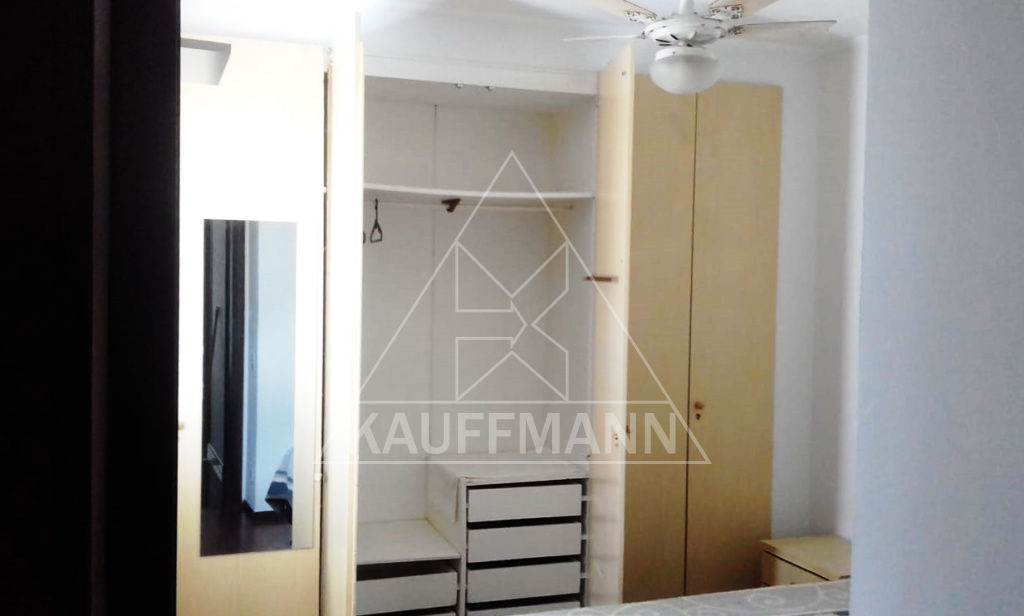 apartamento-venda-sao-paulo-moema-tolouse-3dormitorios-1vaga-80m2-Foto6