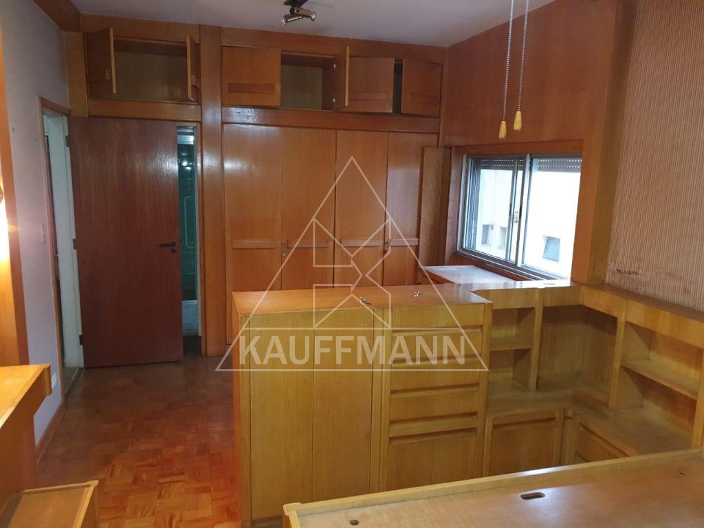 apartamento-venda-sao-paulo-higienopolis-amazon-3dormitorios-1suite-2vagas-180m2-Foto5
