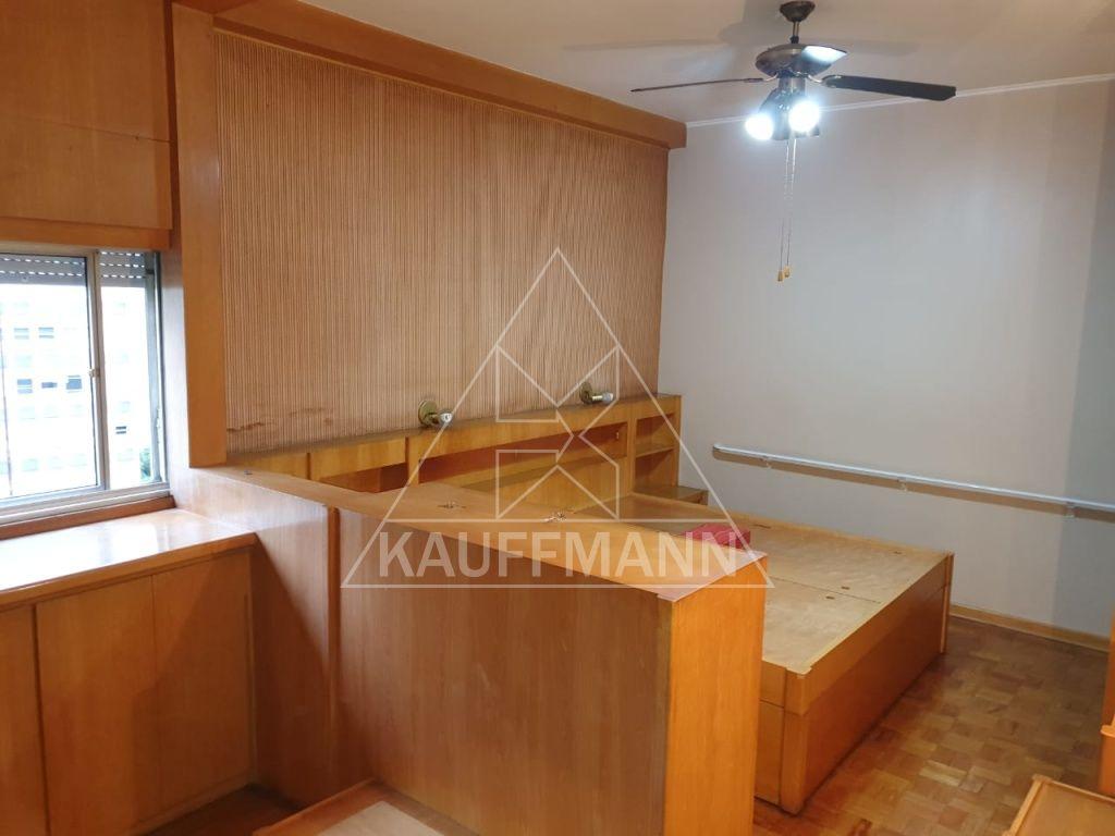 apartamento-venda-sao-paulo-higienopolis-amazon-3dormitorios-1suite-2vagas-180m2-Foto8