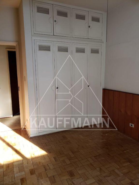 apartamento-venda-sao-paulo-higienopolis-amazon-3dormitorios-1suite-2vagas-180m2-Foto10