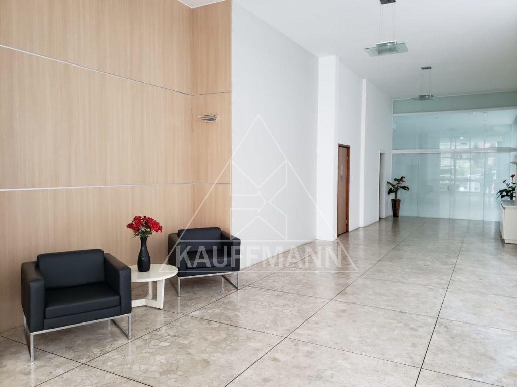apartamento-venda-sao-paulo-higienopolis-amazon-3dormitorios-1suite-2vagas-180m2-Foto3