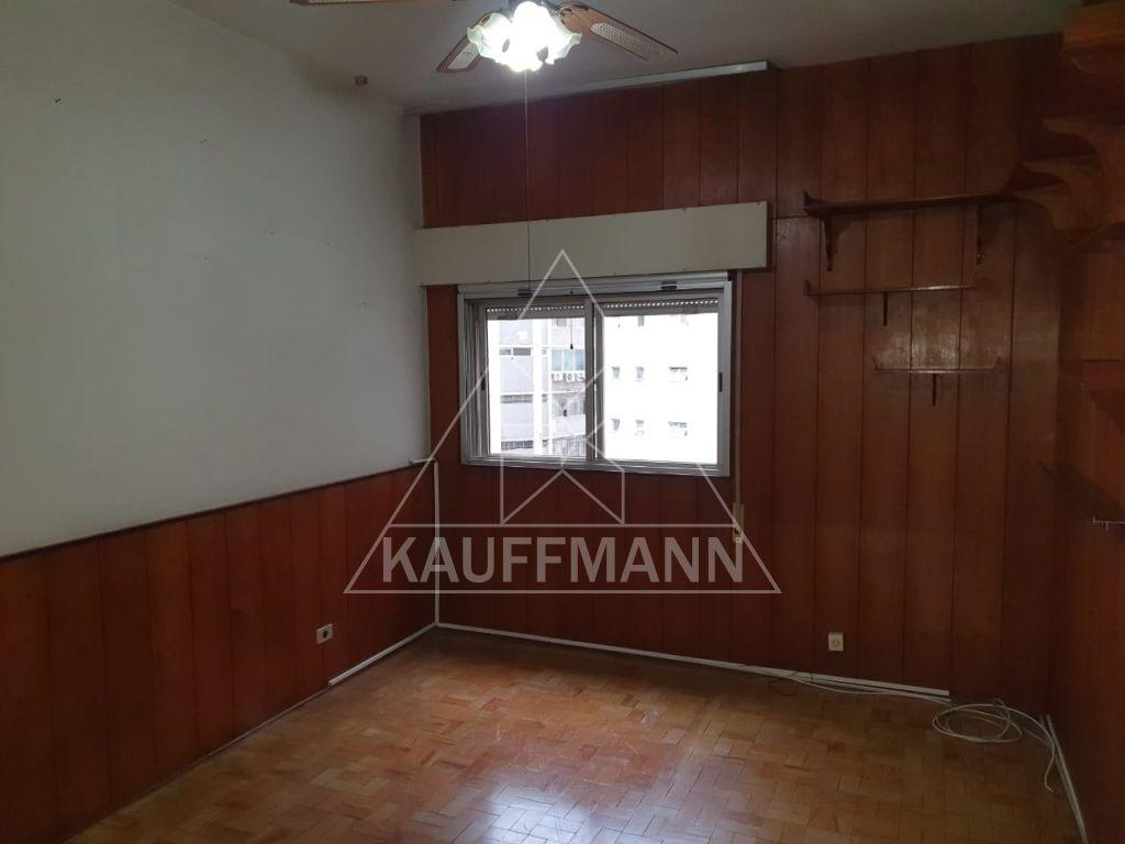 apartamento-venda-sao-paulo-higienopolis-amazon-3dormitorios-1suite-2vagas-180m2-Foto6