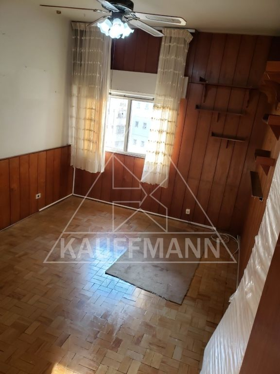 apartamento-venda-sao-paulo-higienopolis-amazon-3dormitorios-1suite-2vagas-180m2-Foto7