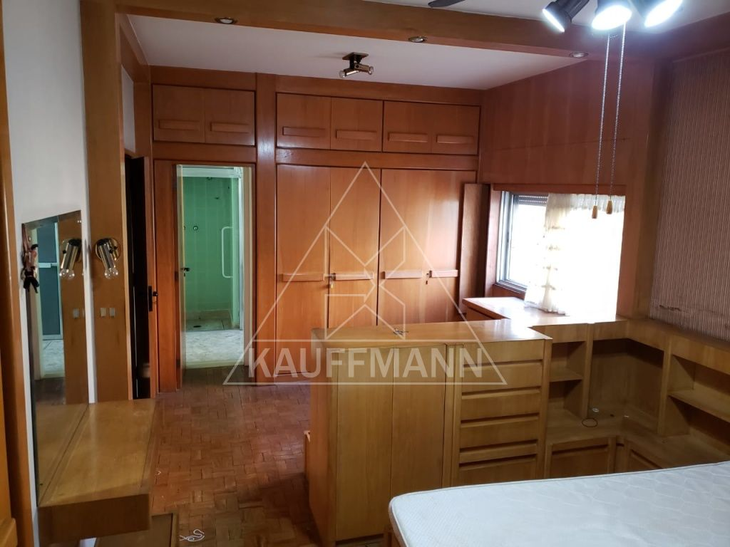 apartamento-venda-sao-paulo-higienopolis-amazon-3dormitorios-1suite-2vagas-180m2-Foto4