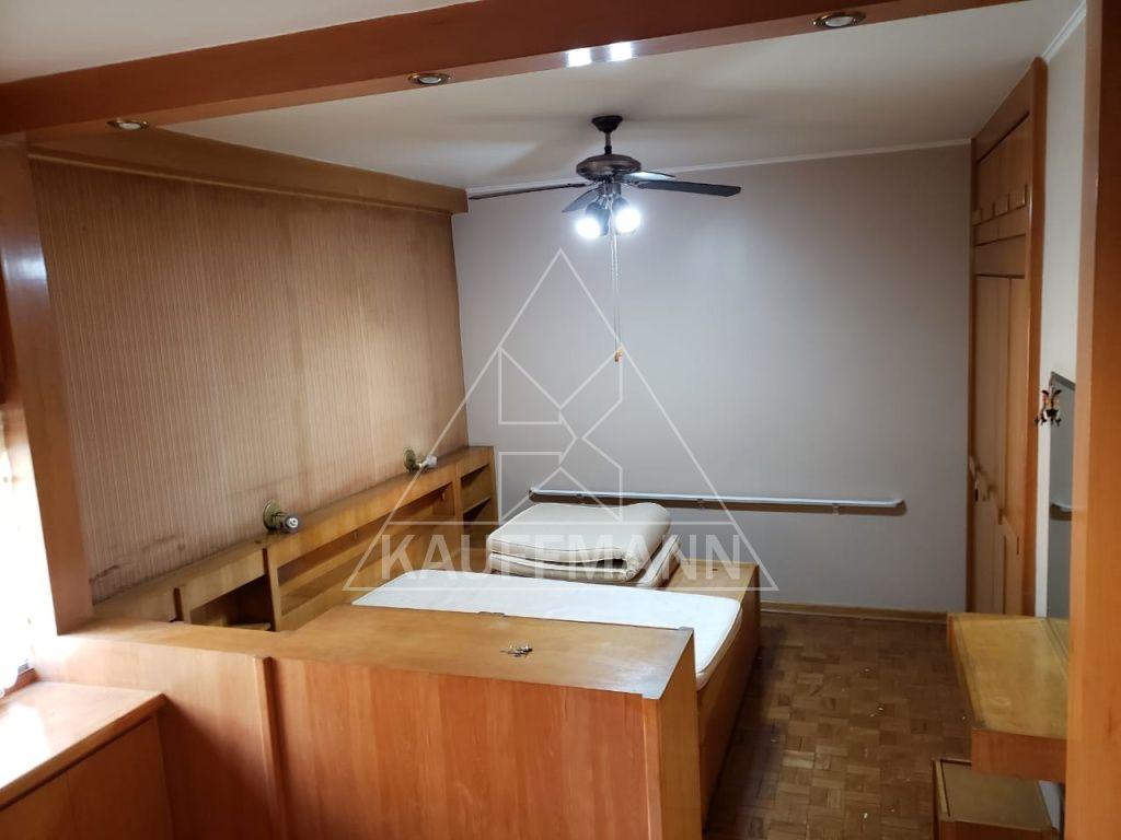 apartamento-venda-sao-paulo-higienopolis-amazon-3dormitorios-1suite-2vagas-180m2-Foto1