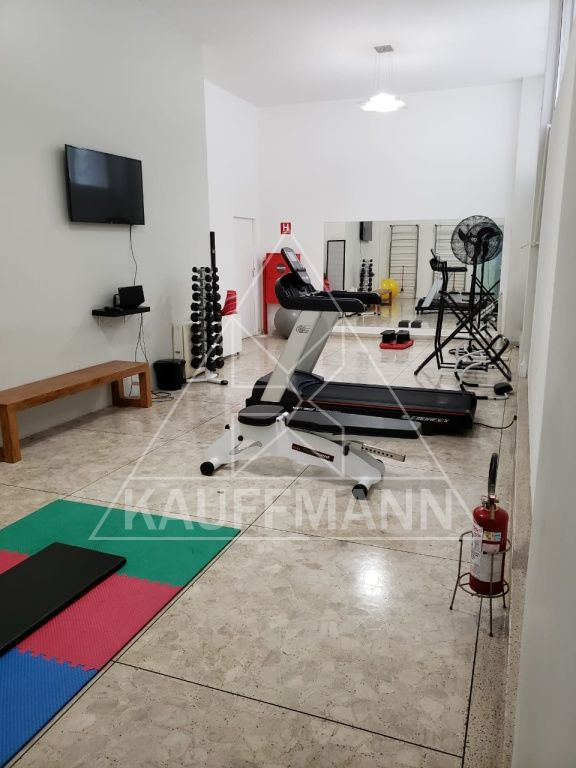 apartamento-venda-sao-paulo-higienopolis-amazon-3dormitorios-1suite-2vagas-180m2-Foto13