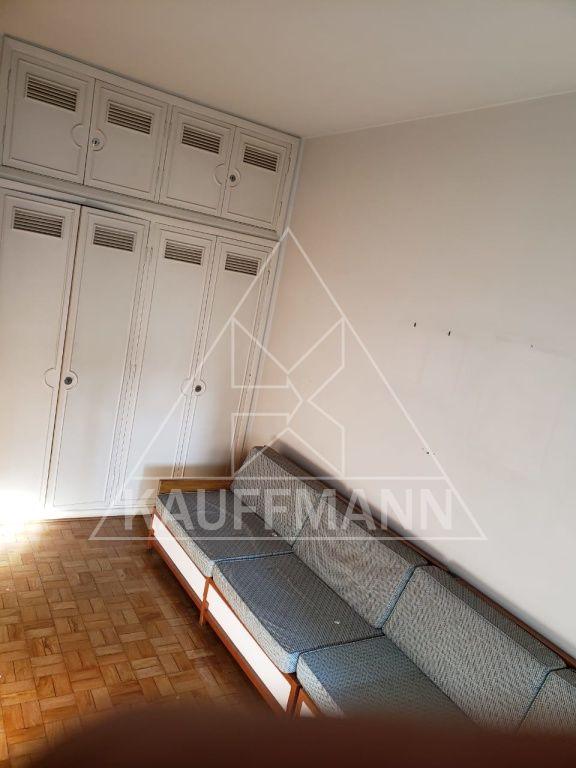 apartamento-venda-sao-paulo-higienopolis-amazon-3dormitorios-1suite-2vagas-180m2-Foto11