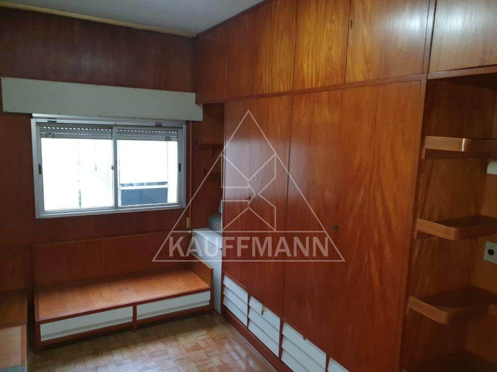 apartamento-venda-sao-paulo-higienopolis-amazon-3dormitorios-1suite-2vagas-180m2-Foto9