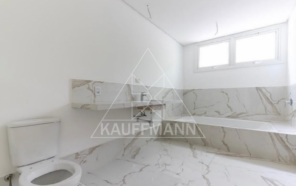 casa-de-condominio-venda-sao-paulo-brooklin-porto-fino-4dormitorios-4suites-8vagas-533m2-Foto13