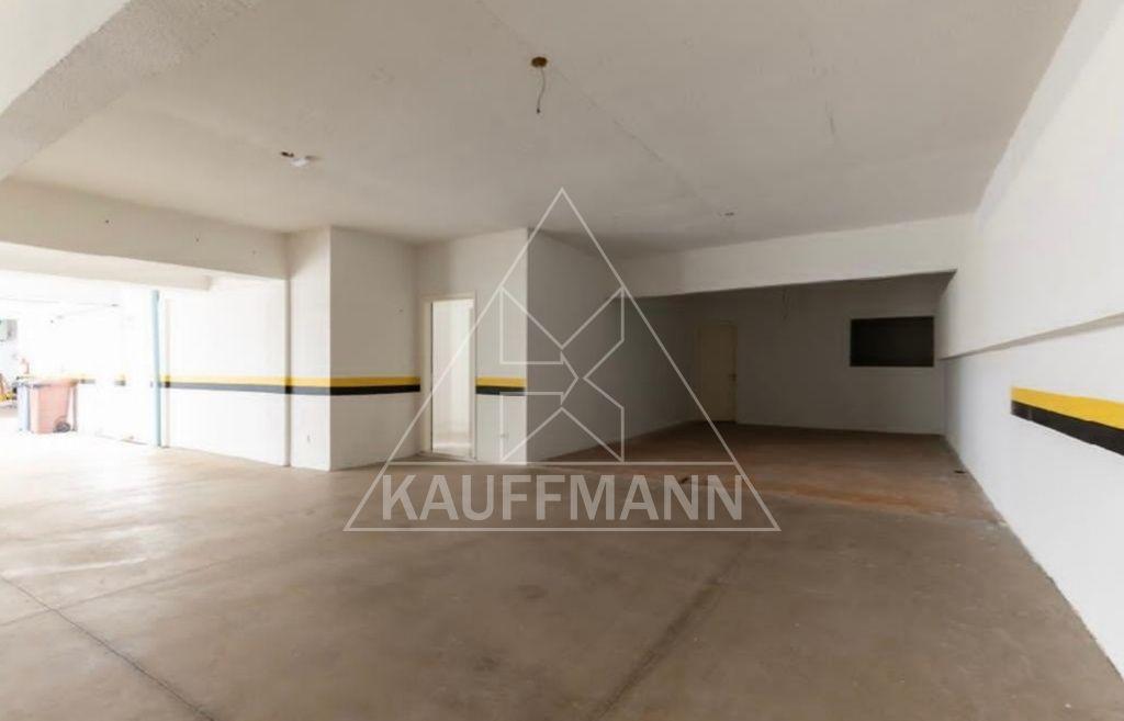 casa-de-condominio-venda-sao-paulo-brooklin-porto-fino-4dormitorios-4suites-8vagas-533m2-Foto20