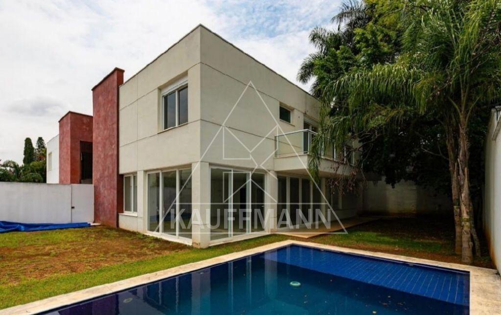 casa-de-condominio-venda-sao-paulo-brooklin-porto-fino-4dormitorios-4suites-8vagas-533m2-Foto18