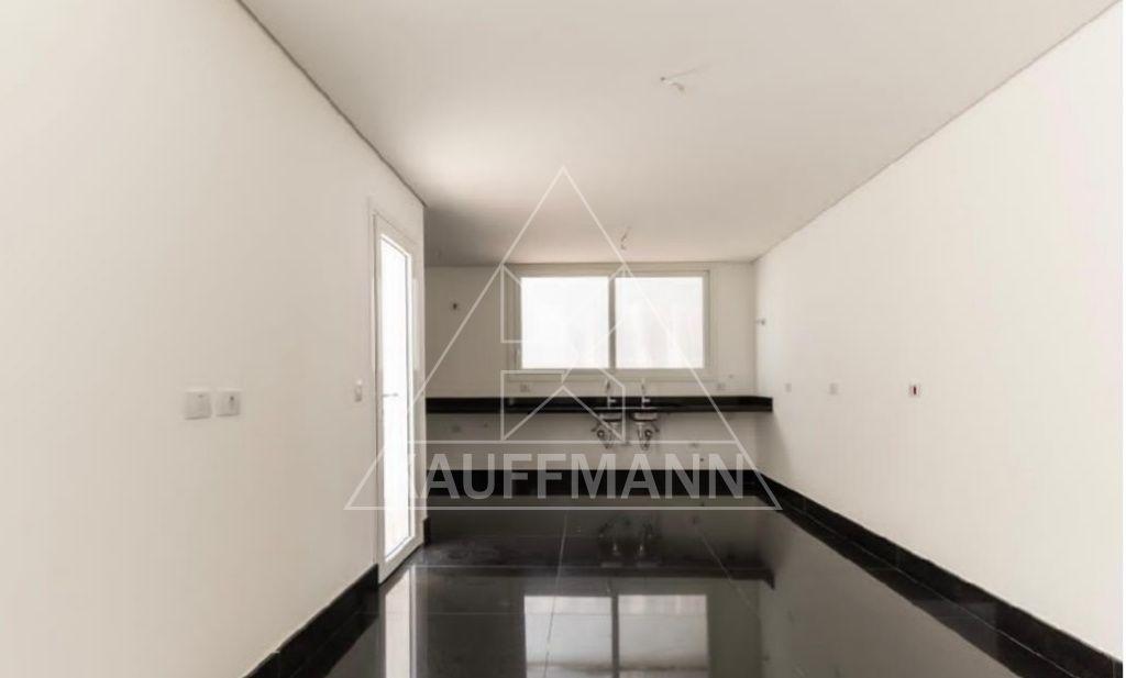 casa-de-condominio-venda-sao-paulo-brooklin-porto-fino-4dormitorios-4suites-8vagas-533m2-Foto17