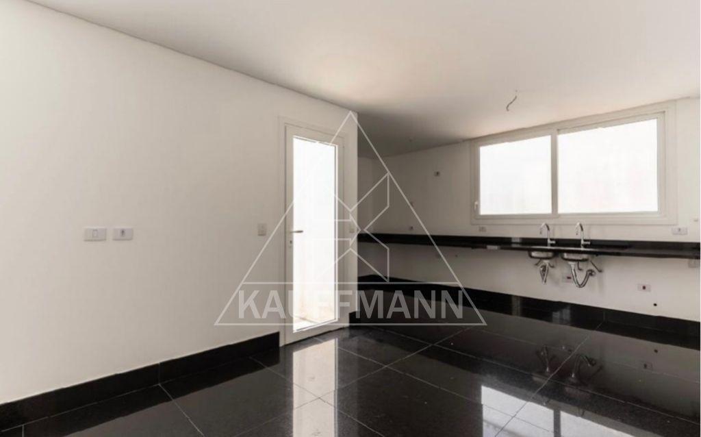 casa-de-condominio-venda-sao-paulo-brooklin-porto-fino-4dormitorios-4suites-8vagas-533m2-Foto16