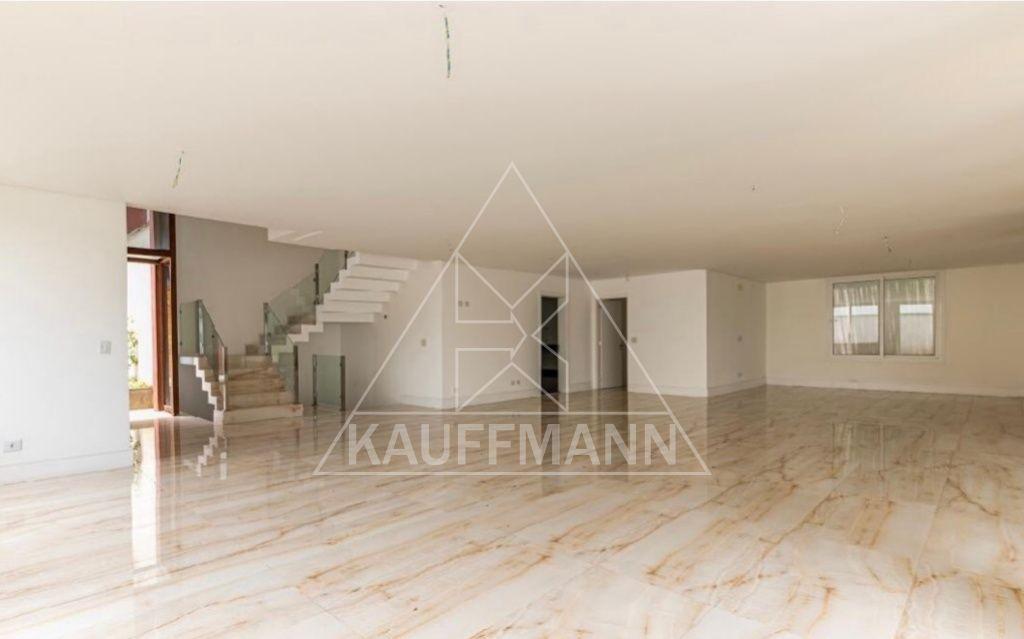 casa-de-condominio-venda-sao-paulo-brooklin-porto-fino-4dormitorios-4suites-8vagas-533m2-Foto4