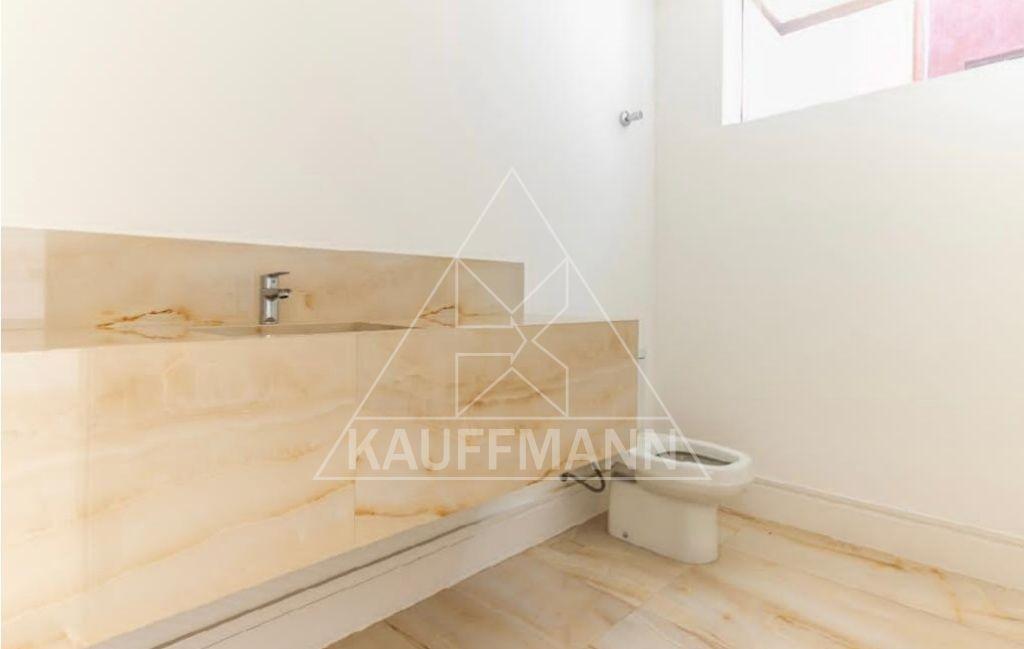 casa-de-condominio-venda-sao-paulo-brooklin-porto-fino-4dormitorios-4suites-8vagas-533m2-Foto8