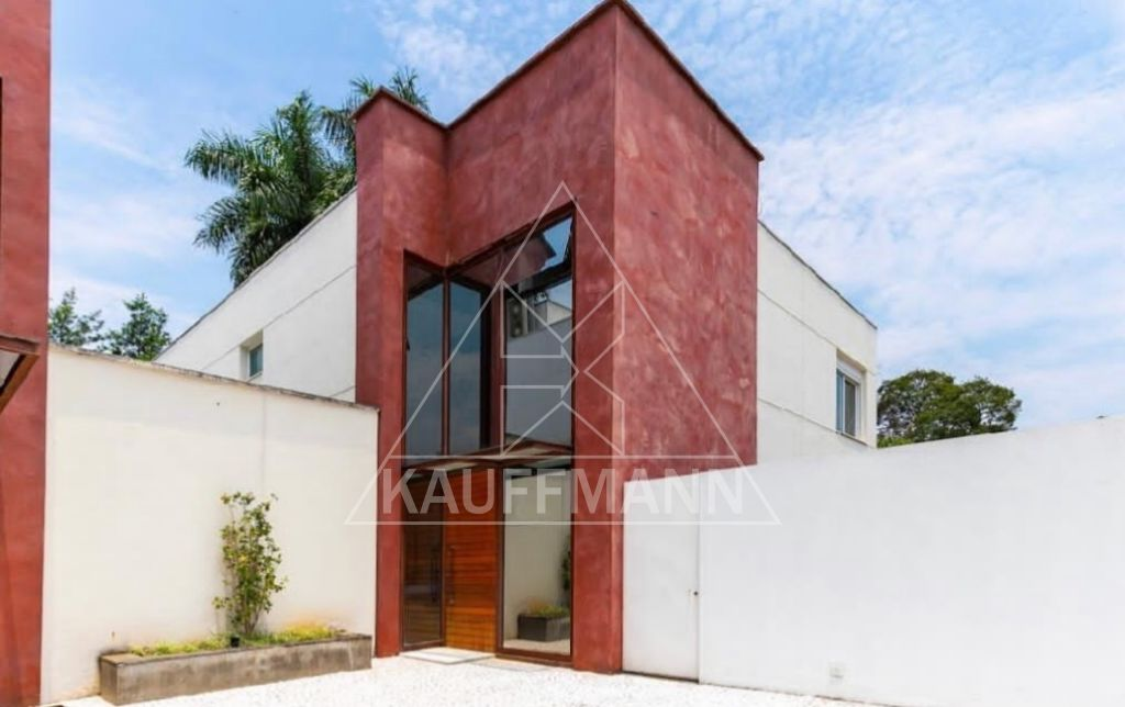 casa-de-condominio-venda-sao-paulo-brooklin-porto-fino-4dormitorios-4suites-8vagas-533m2-Foto2
