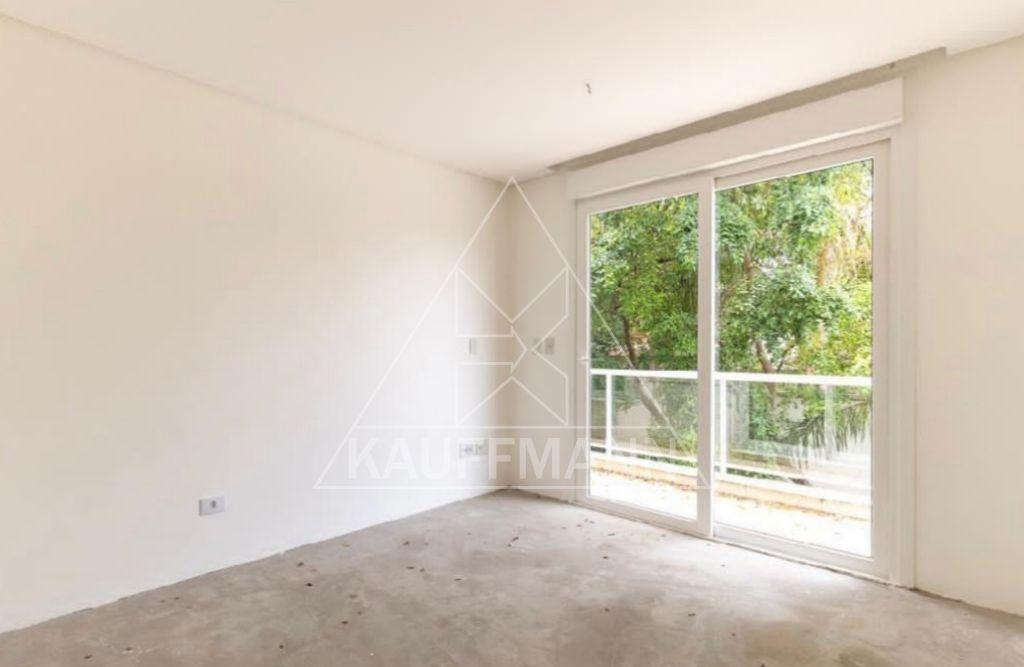 casa-de-condominio-venda-sao-paulo-brooklin-porto-fino-4dormitorios-4suites-8vagas-533m2-Foto10