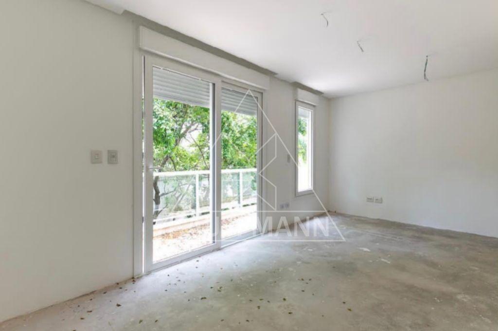 casa-de-condominio-venda-sao-paulo-brooklin-porto-fino-4dormitorios-4suites-8vagas-533m2-Foto12