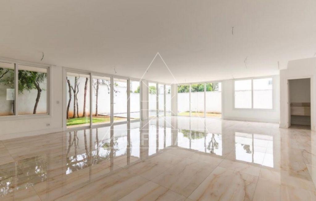 casa-de-condominio-venda-sao-paulo-brooklin-porto-fino-4dormitorios-4suites-8vagas-533m2-Foto7