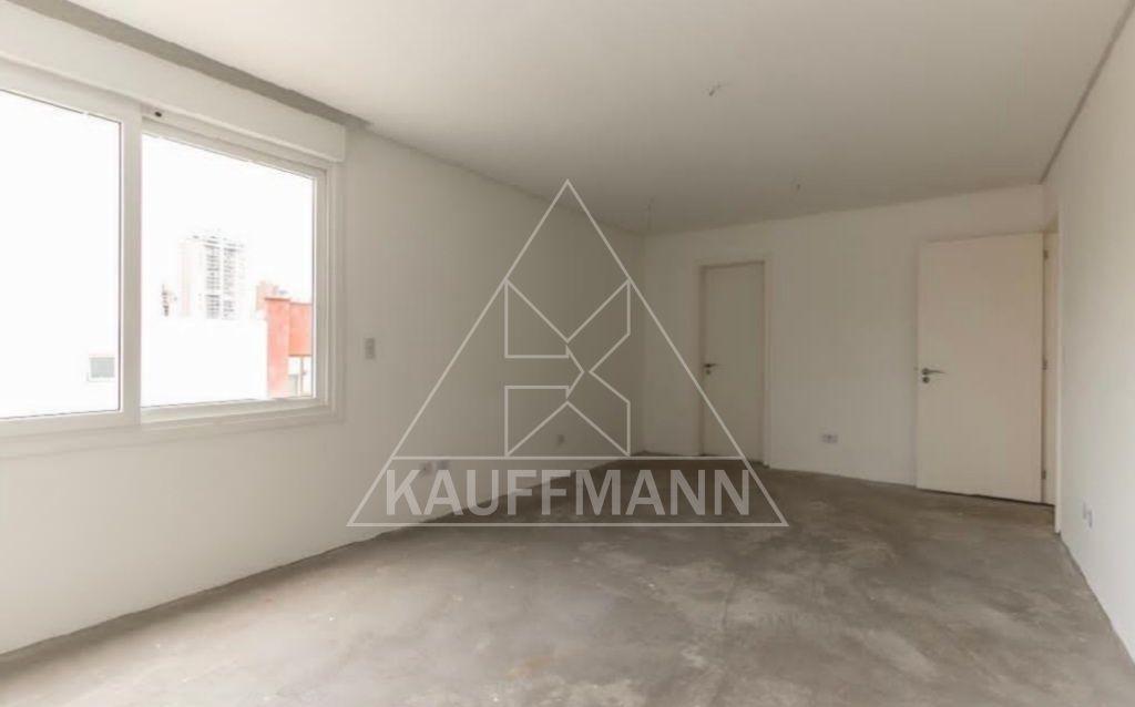 casa-de-condominio-venda-sao-paulo-brooklin-porto-fino-4dormitorios-4suites-8vagas-533m2-Foto14