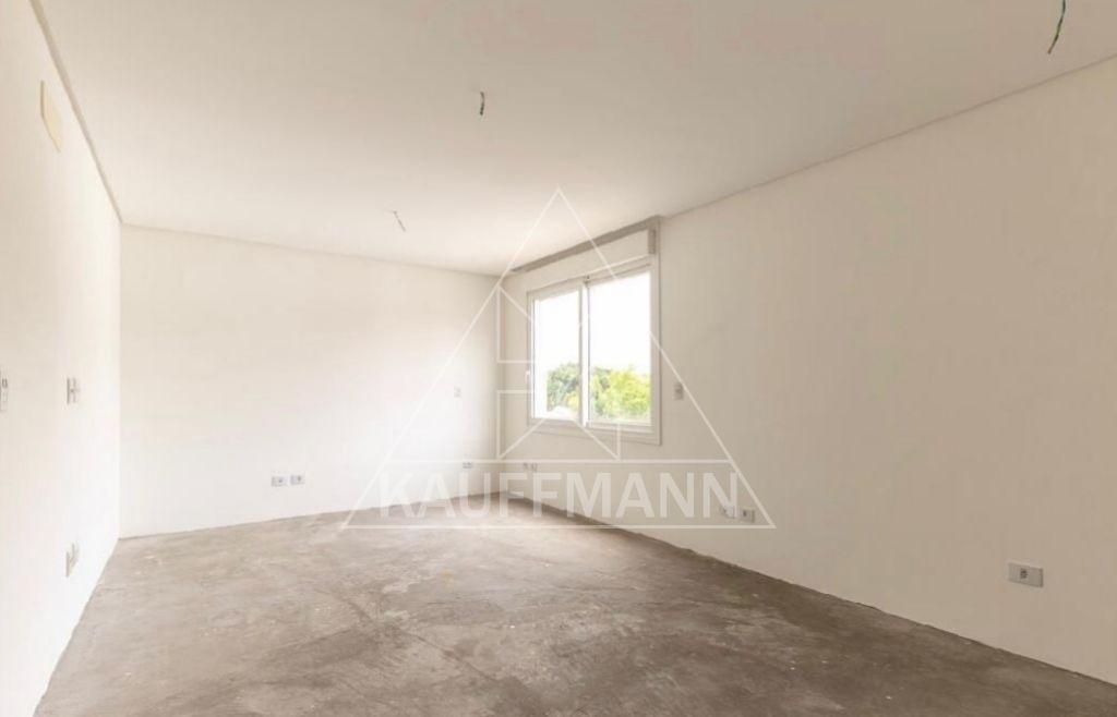 casa-de-condominio-venda-sao-paulo-brooklin-porto-fino-4dormitorios-4suites-8vagas-533m2-Foto15