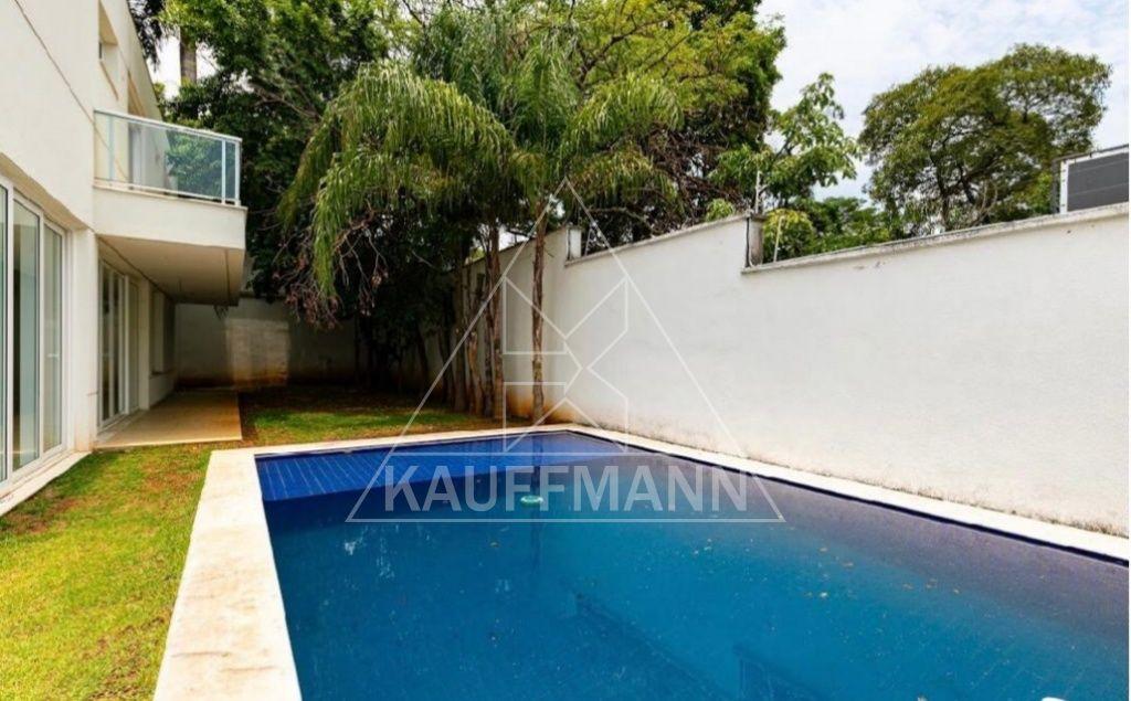 casa-de-condominio-venda-sao-paulo-brooklin-porto-fino-4dormitorios-4suites-8vagas-533m2-Foto19