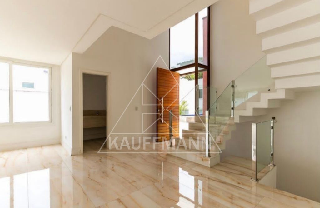casa-de-condominio-venda-sao-paulo-brooklin-porto-fino-4dormitorios-4suites-8vagas-533m2-Foto5