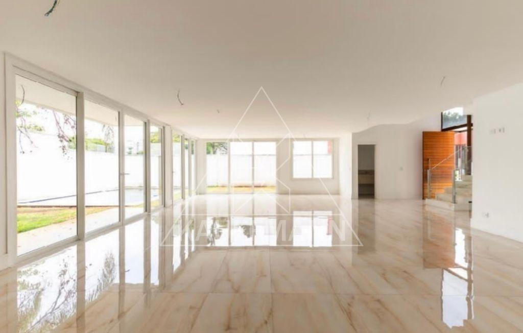 casa-de-condominio-venda-sao-paulo-brooklin-porto-fino-4dormitorios-4suites-8vagas-533m2-Foto6