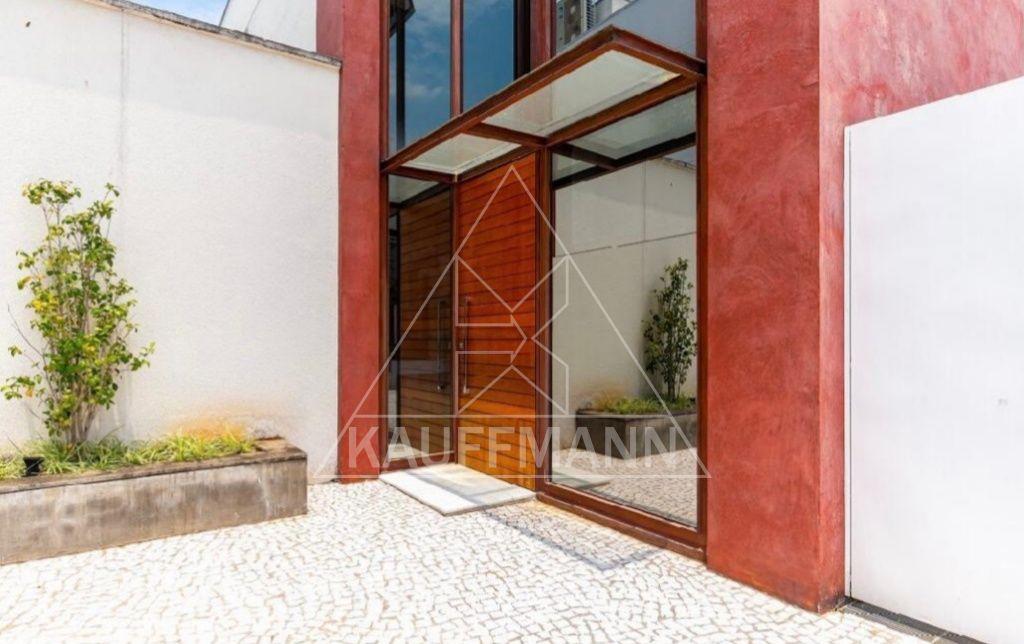casa-de-condominio-venda-sao-paulo-brooklin-porto-fino-4dormitorios-4suites-8vagas-533m2-Foto1