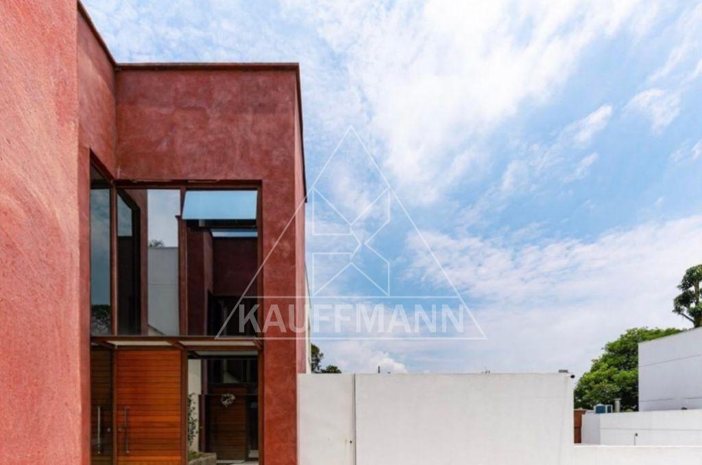 casa-de-condominio-venda-sao-paulo-brooklin-porto-fino-4dormitorios-4suites-8vagas-533m2-Foto3